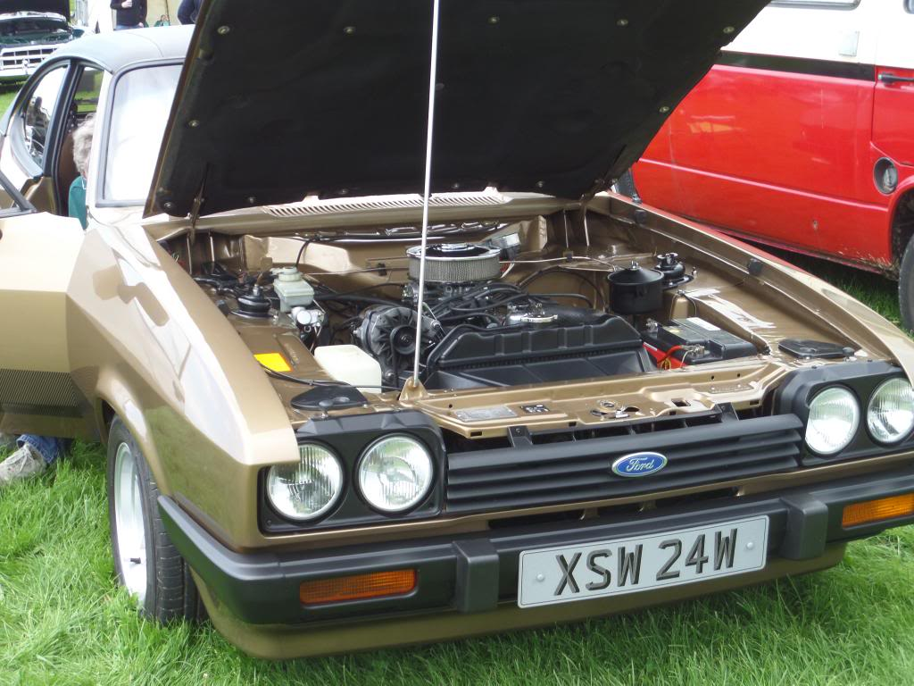 South Shields Gypsies Stadium custom car show 25/05/14 SAM_0353