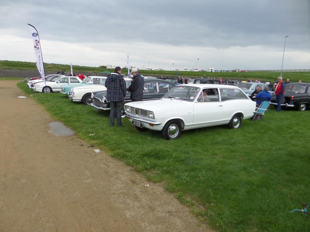 South Shields Gypsies Stadium custom car show 25/05/14 SAM_0359