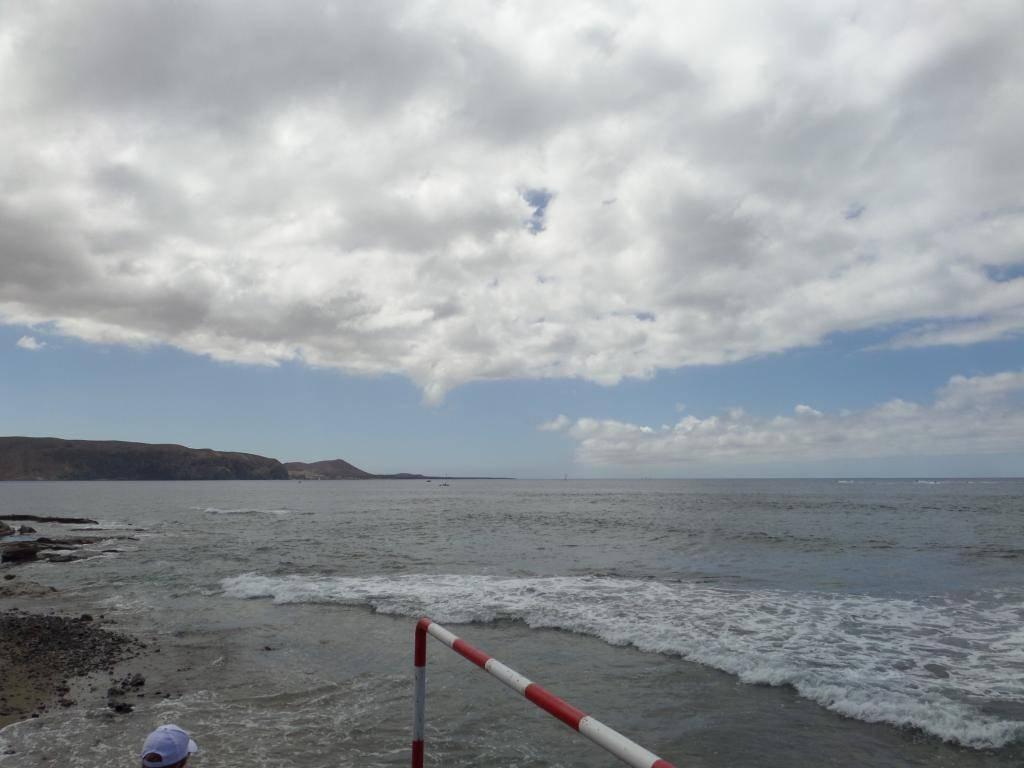 Tenerife, Playa De Las Americas 2014 SAM_0615