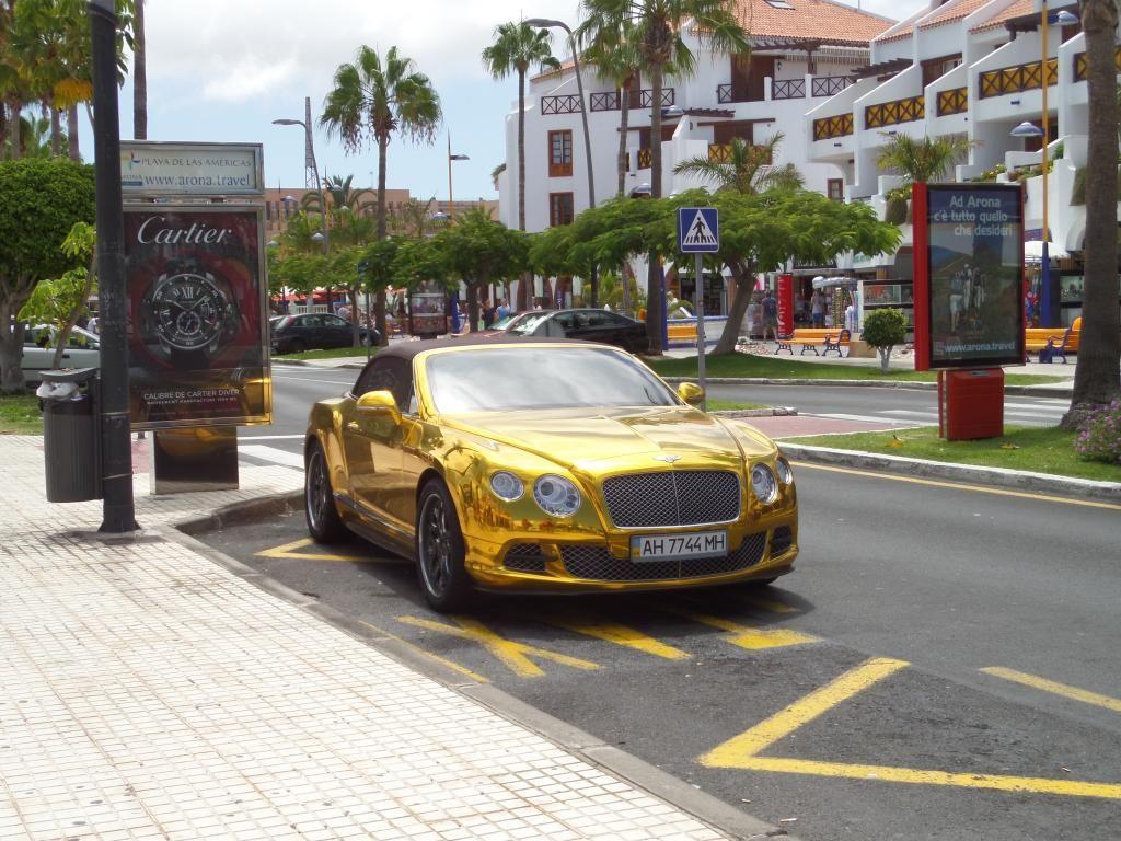 My new taxi SAM_0641