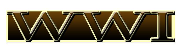 World Wrestling Industries
