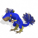 Pavosaurio-Rex  Pavosaurio-Rex_zps9f7aa3c0