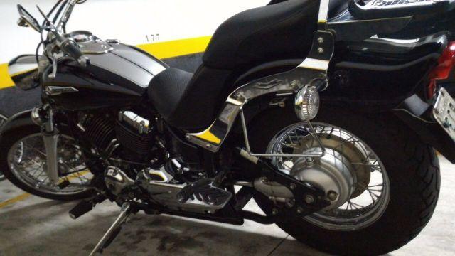 [VENDO] - Yamaha Xvs Dragstar 2008 (Impecável) 962614020089607_zpsjnt4nth4