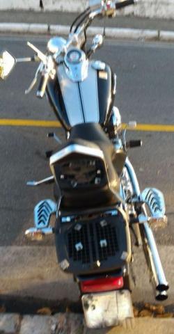 [VENDO] - Yamaha Xvs Dragstar 2008 (Impecável) 965614026954560_zpso6xu9iqd