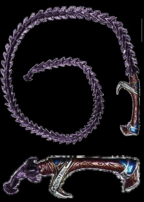 Casander's starter weapons  W1_zpsfkfjc1es