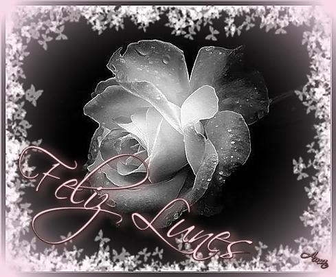 Rosa con Mascara Blanca y Sombra Rosada Lunes%202_zpswx4dicy7