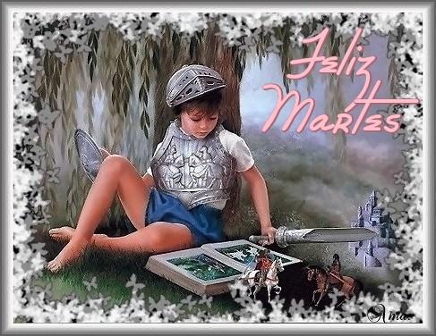Jugando a los Caballeros Martes_zpsi1yr6y0a