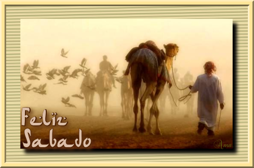 Caravana hacia el Futuro Sabado_zps7cjtjbp1