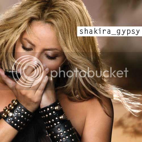Gyspy SHAK_Gypsy_Cover_FINAL