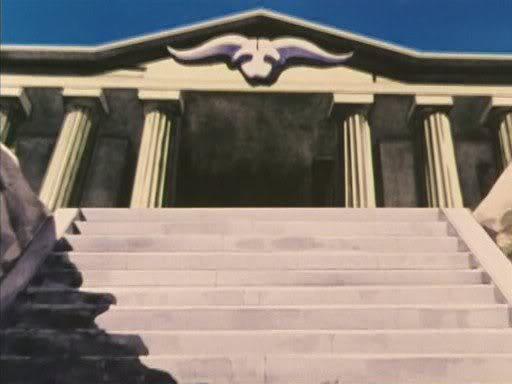 1ª Aventura - Ameaça Fantasma no Santuário - ( Final ) - Página 3 ATYAAACQ_uZ-vxyKvslRhZicO9s1hT3CP_R