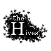W_S's Gallery *Taking requests* Hiveslogo2