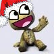 W_S's Gallery *Taking requests* Scottesterchristmasav