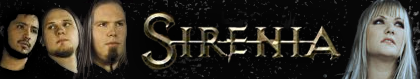 Band Banners - Page 2 Sireniabanner-1
