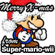 W_S's Gallery *Taking requests* Supermariowiichristmasav