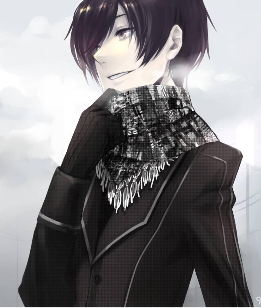 Kureno Hanuraichi ; Meister Smile-anime-guys-12082279-850-1002_zps8aae0553