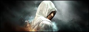 help me out - Page 2 AssassinsCreedSig2