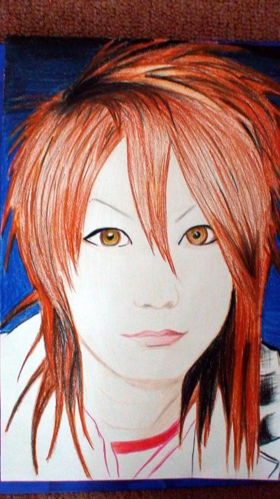 Mis dibujos!!! DSC02646