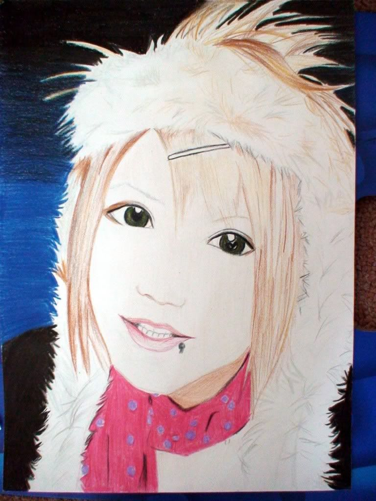 Mis dibujos!!! DSC02650