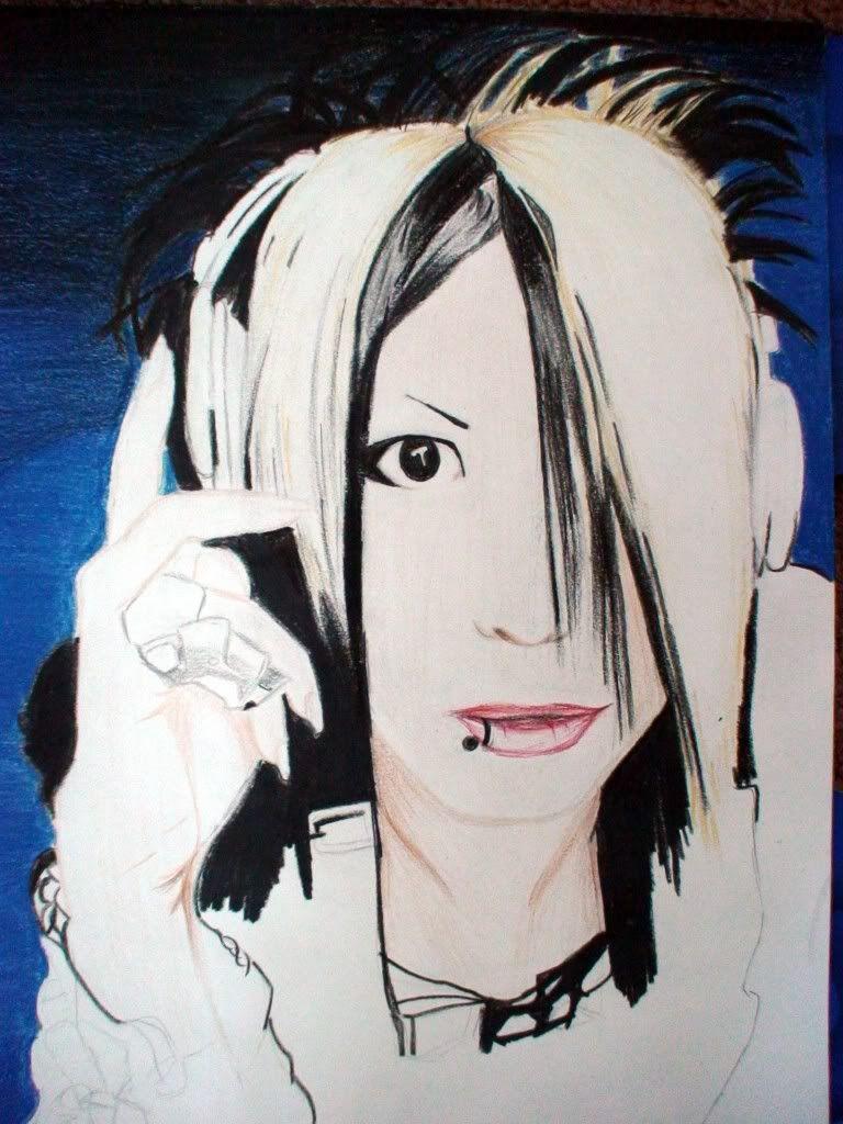 Mis dibujos!!! DSC02651