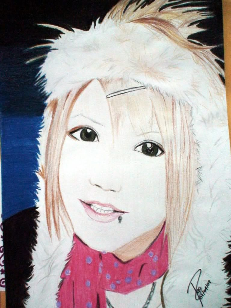 Mis dibujos!!! DSC02699