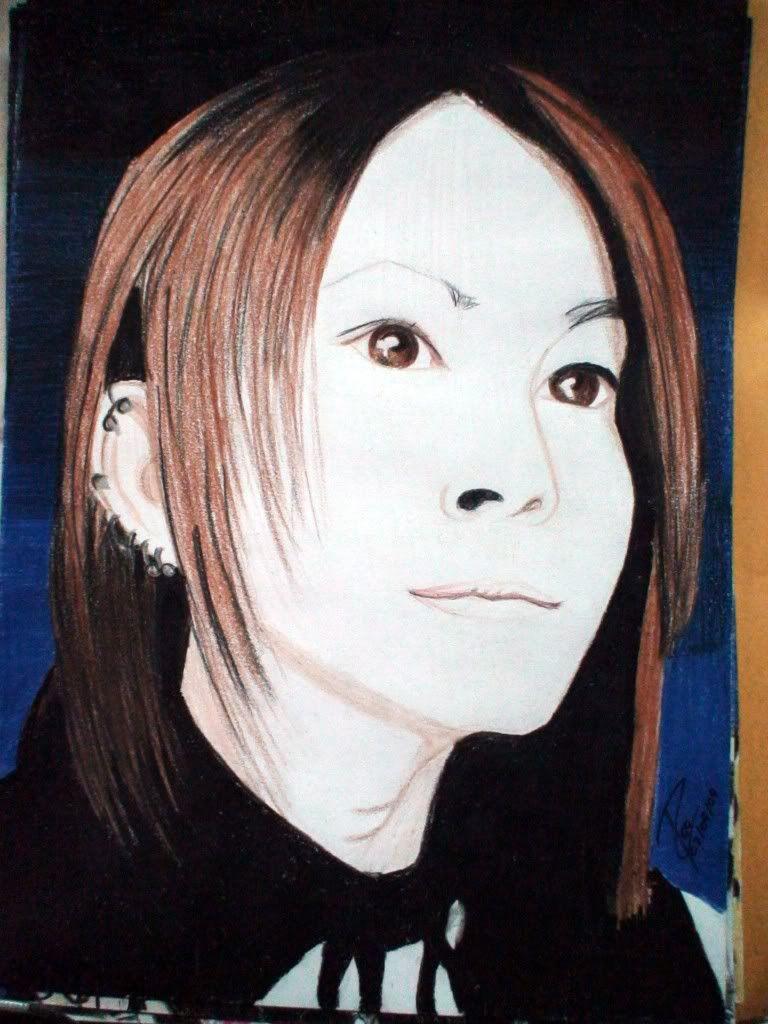 Mis dibujos!!! DSC02705
