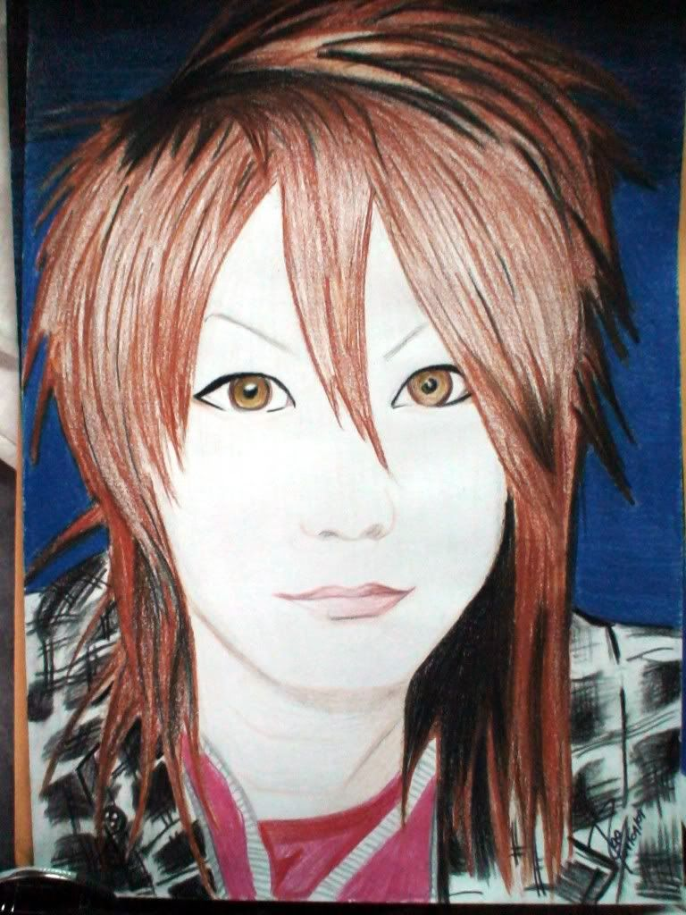 Mis dibujos!!! DSC02706