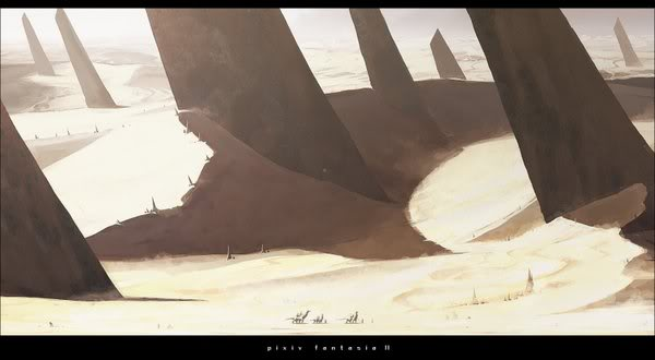 .: Datos del Desierto Hal-baca :. Zzzzzz-12