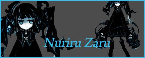 Galería de Moira  NuriruZarulol-1