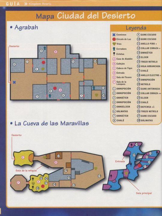 Mapas Agrabah-1