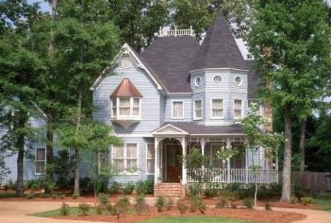 Registro de Casa o Habitación Blue3-1
