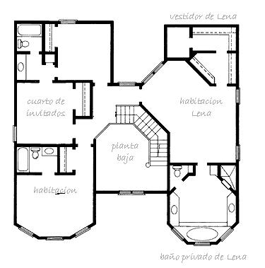 Registro de Casa o Habitación Casadelenaaaa-1-1