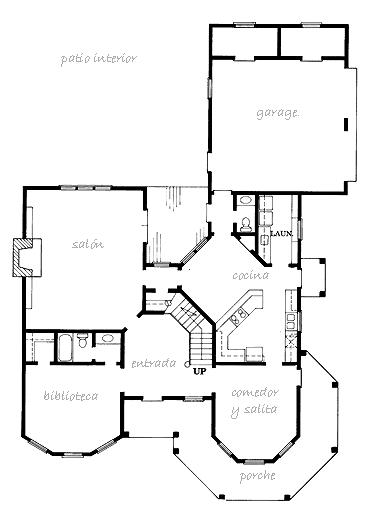 Registro de Casa o Habitación Casadelenaaaa33