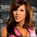 Carte du  15/04 Mickie_James