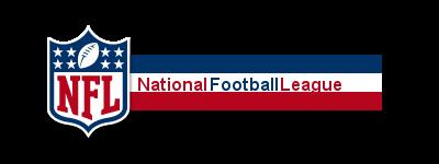 [Post Oficial] Football - NFL  Offseason 2012  Nfl