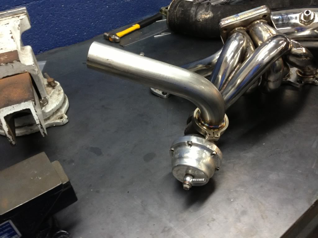 Big Time race parts for sale!!! Null_zps1442a3da
