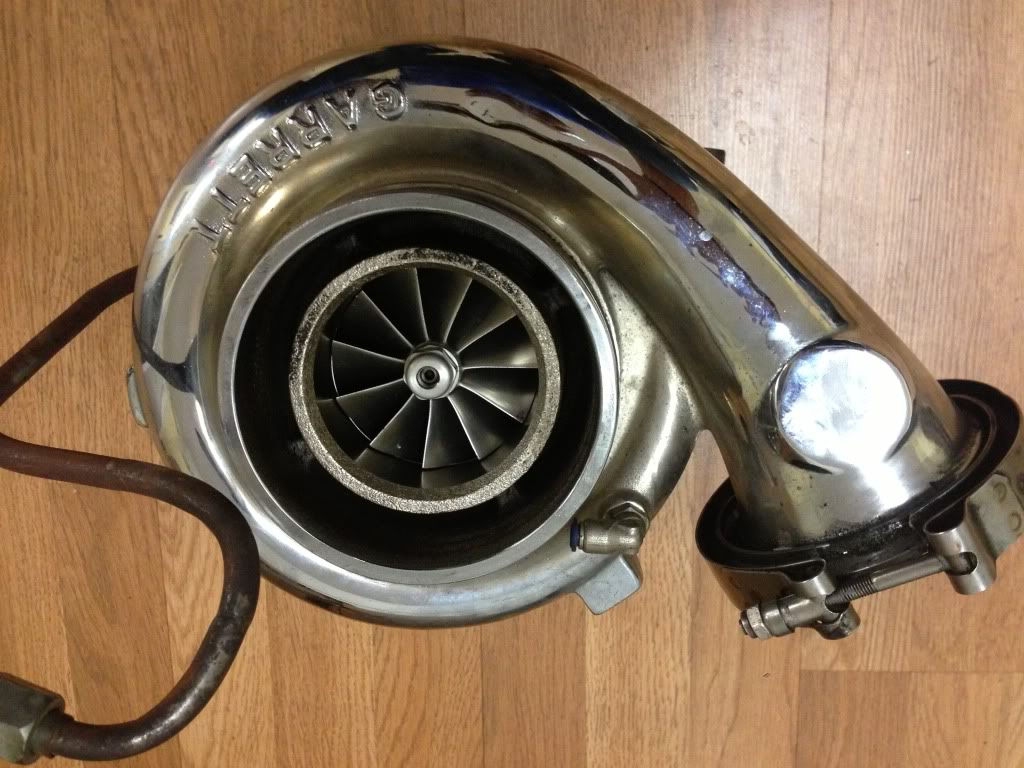 Big Time race parts for sale!!! Null_zps28954476