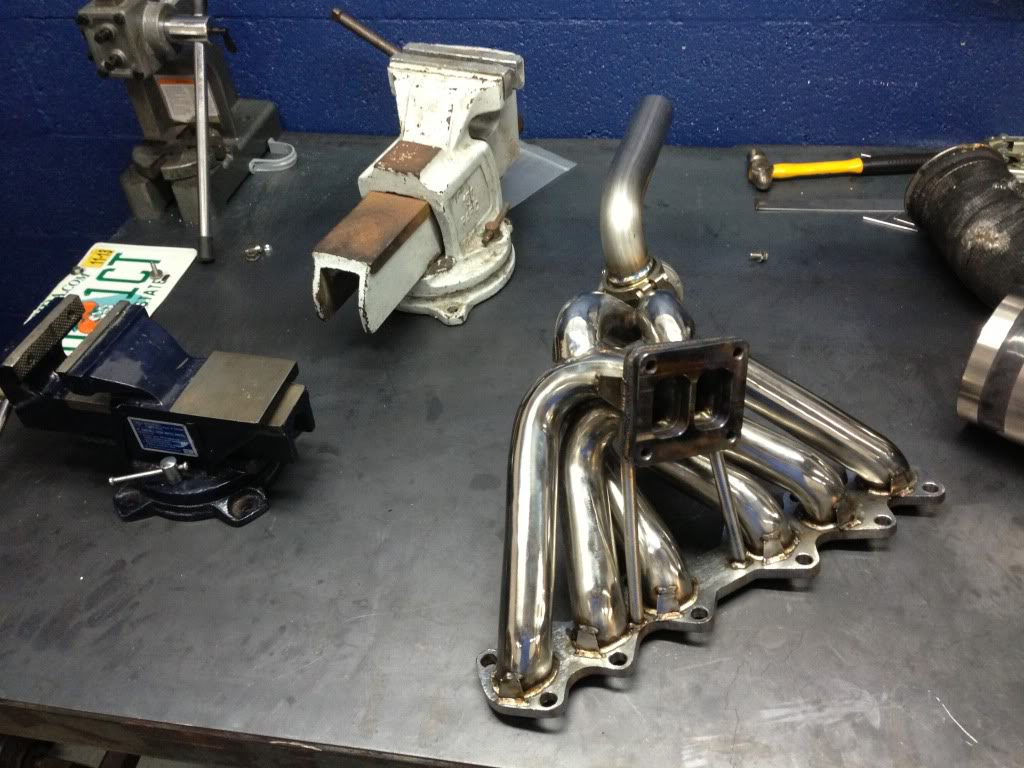 Big Time race parts for sale!!! Null_zps8eef70ff