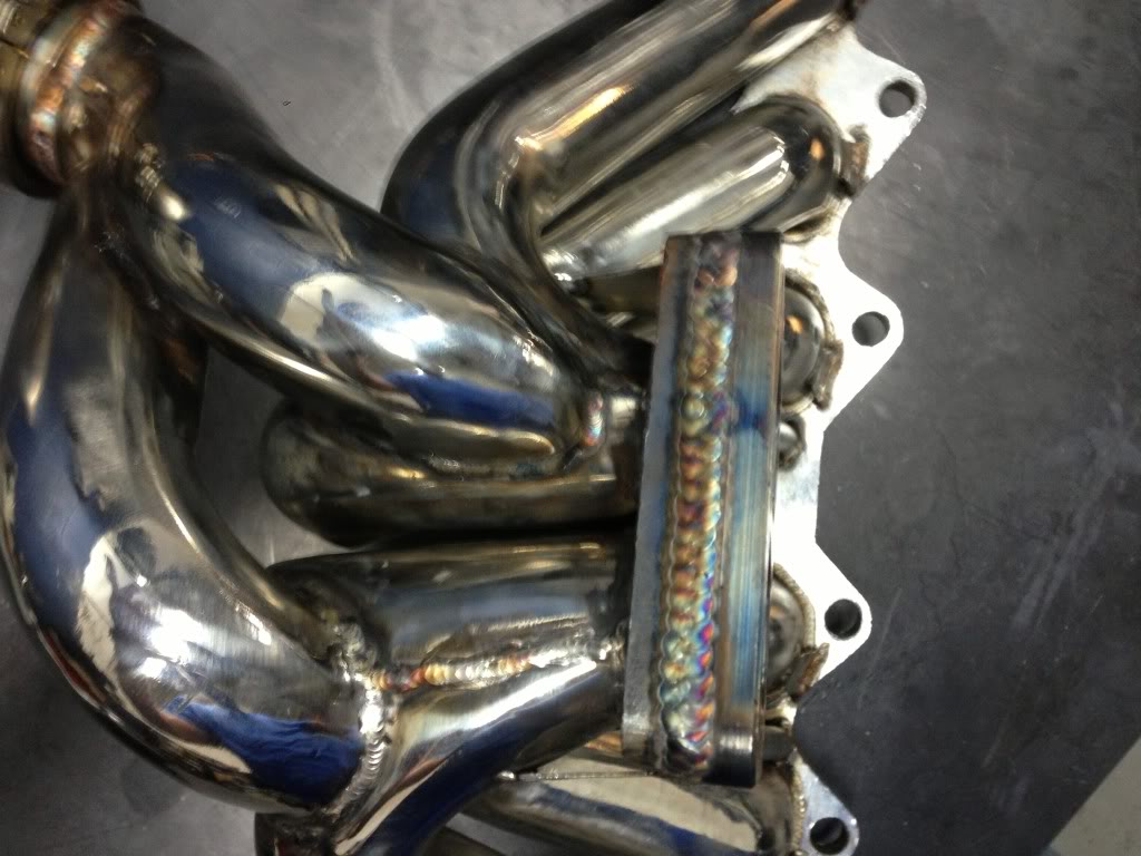 Big Time race parts for sale!!! Null_zpsf4db6fad