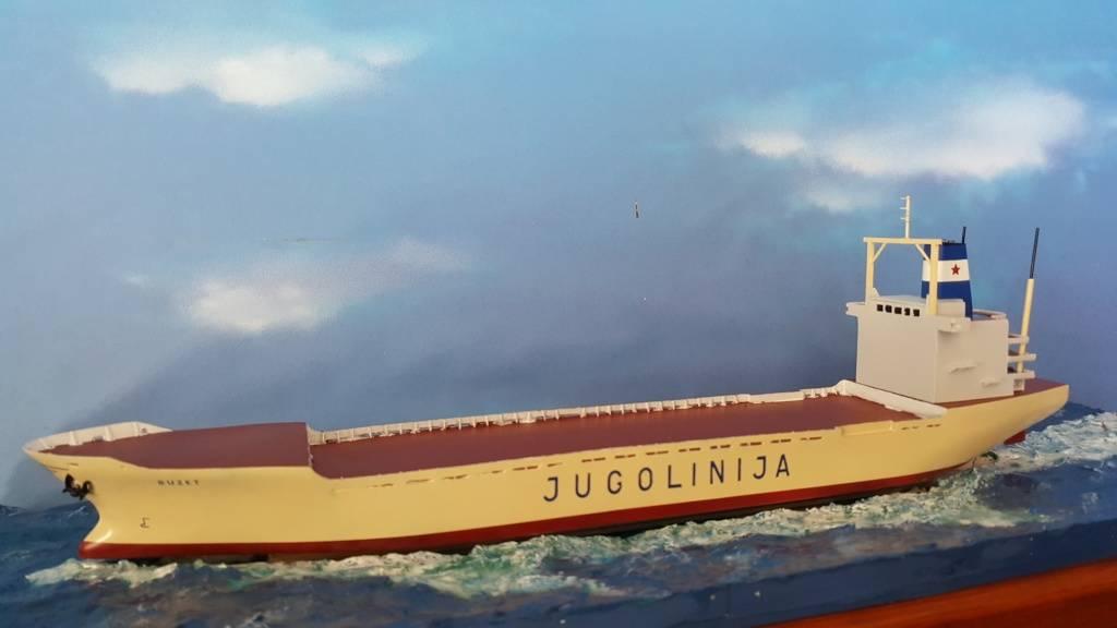 My Ships Models Buzet%20m_zpsu4r1gikv