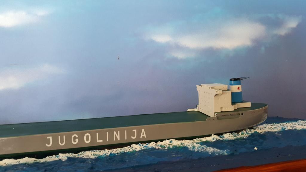 My Ships Models Dunav%20m_zpsctqfbrxo