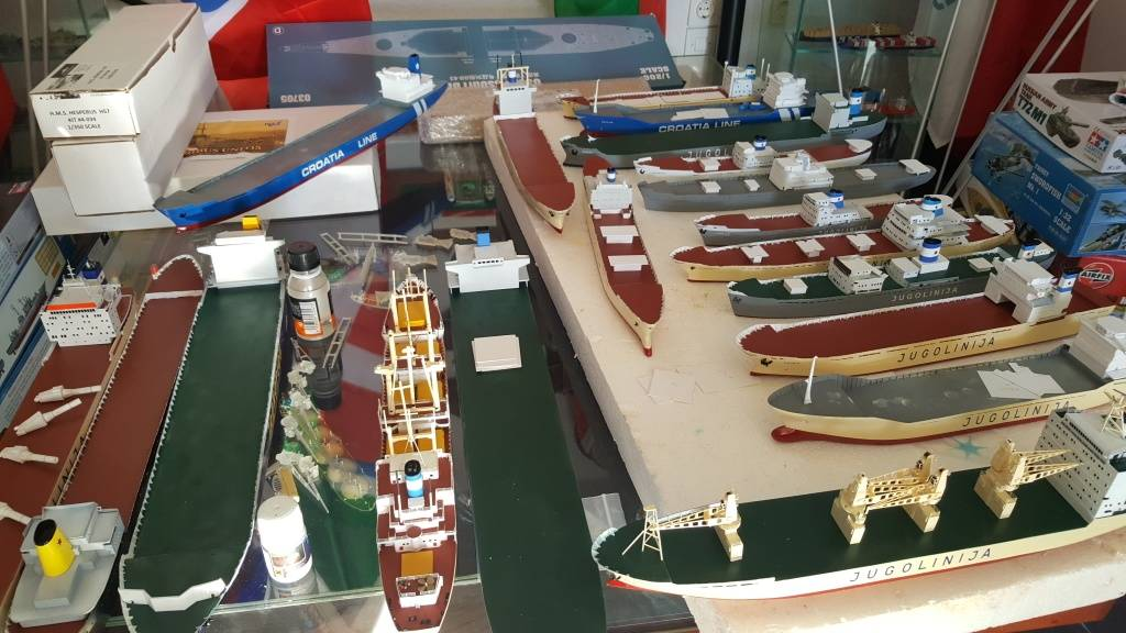 My Ships Models Fleet%201_zps9ej5xdpa