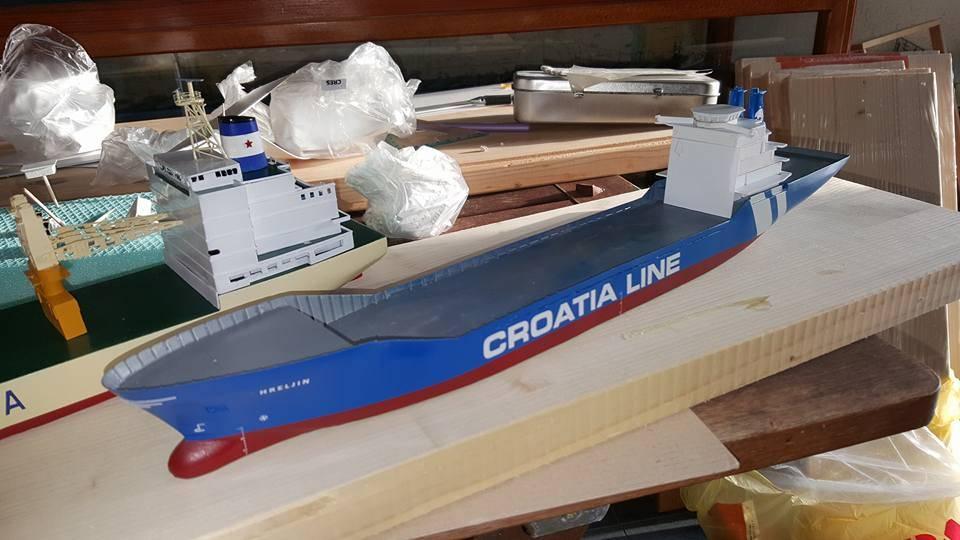 My Ships Models Hreljin%201_zpszjtdf9zy