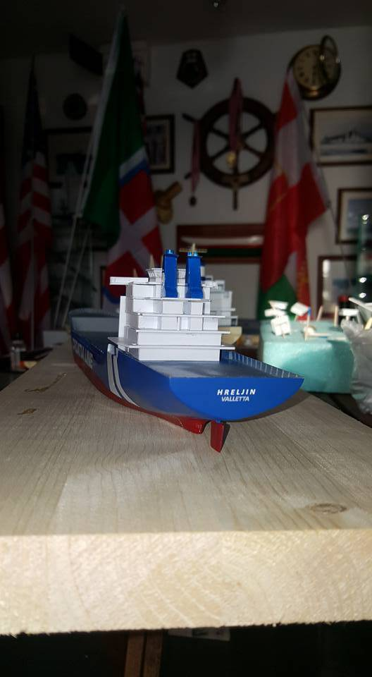 My Ships Models Hreljin%206_zpssh5hpt6p