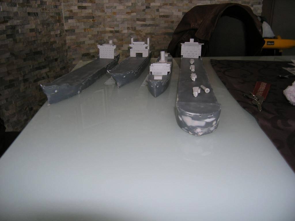 My Ships Models Jugolinija%20b_zpstfybtebf
