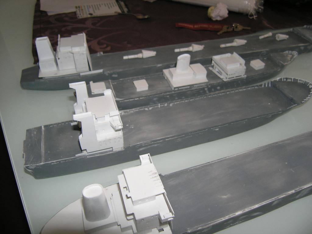 My Ships Models Jugolinija%20d_zps1aujswvy