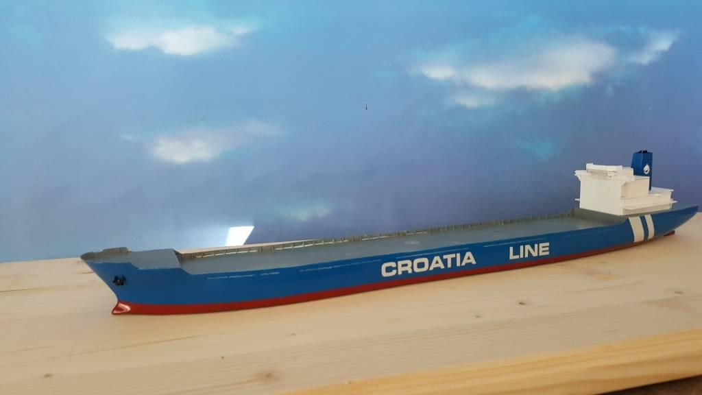My Ships Models Karlobag%20m_zpskuywnltz
