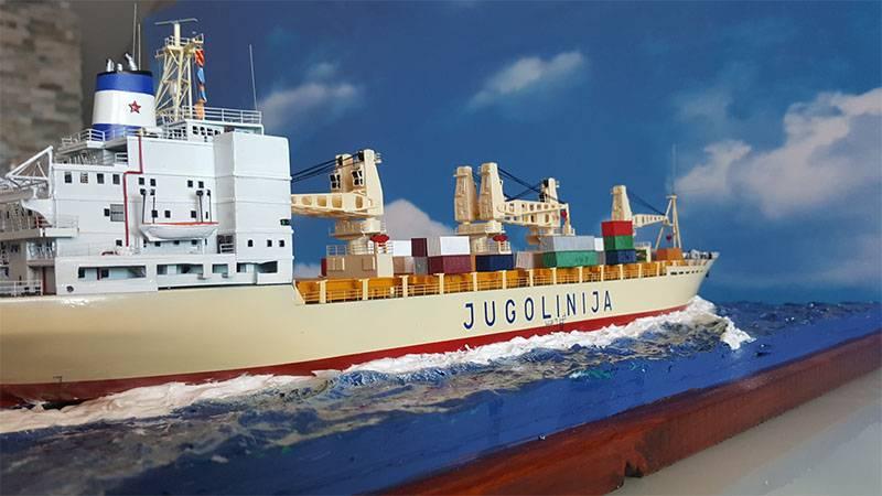 My Ships Models Krasica%202%20m_zpsrzklhgku