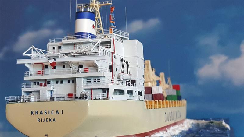 My Ships Models Krasica%203%20m_zps9dfauilg