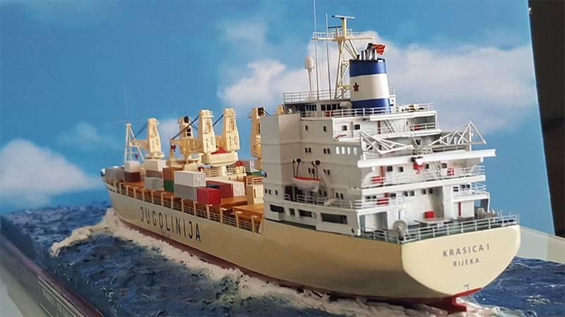 My Ships Models Krasica%204%20m_zpss1m4rinw