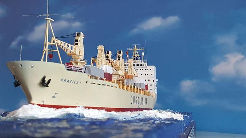 My Ships Models Krasica%206%20m_zpszr8xmtbr